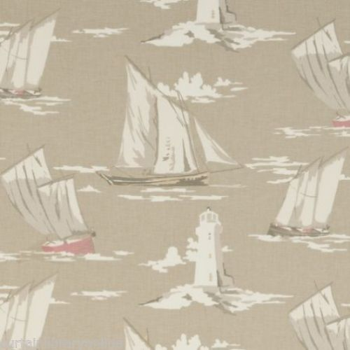 CLARKE AND CLARKE skipper TAUPE F0409-04