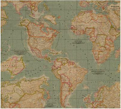KRAVET DESIGN GLOBAL 1635