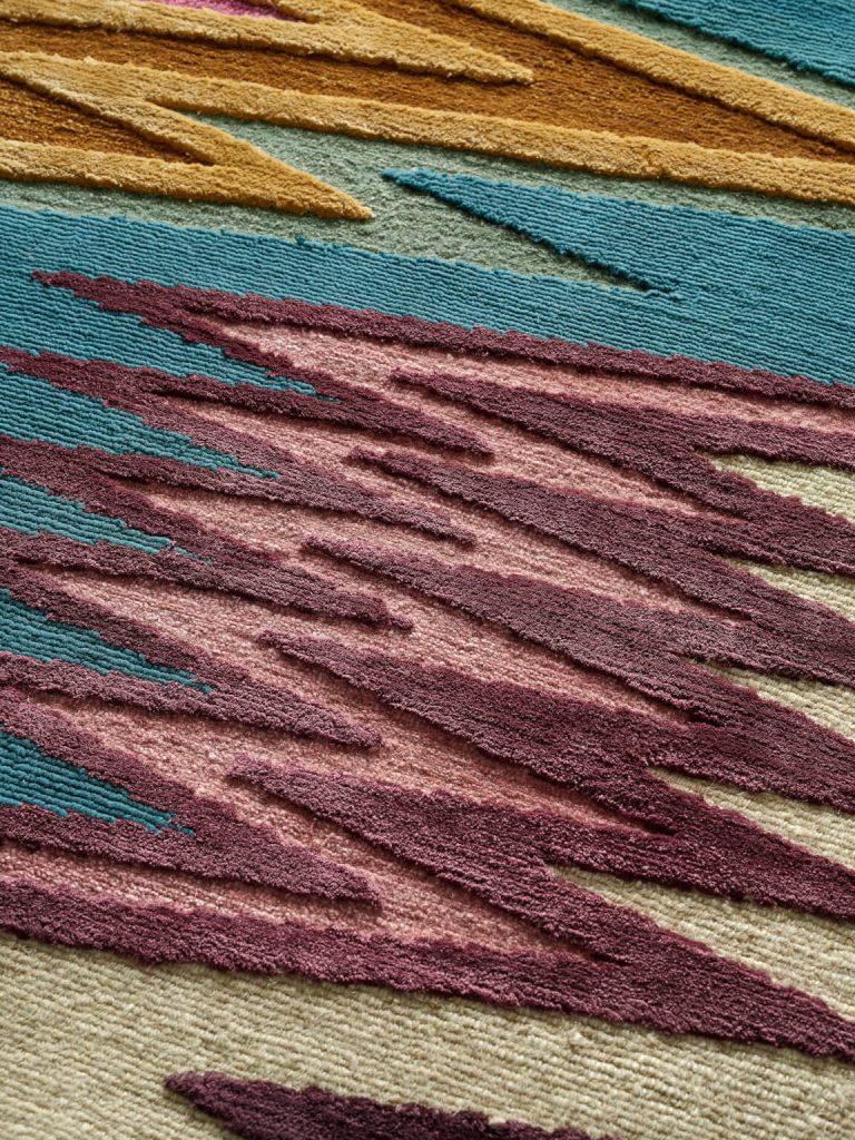 PIERRE FREY FT154001 ZHONG zoom