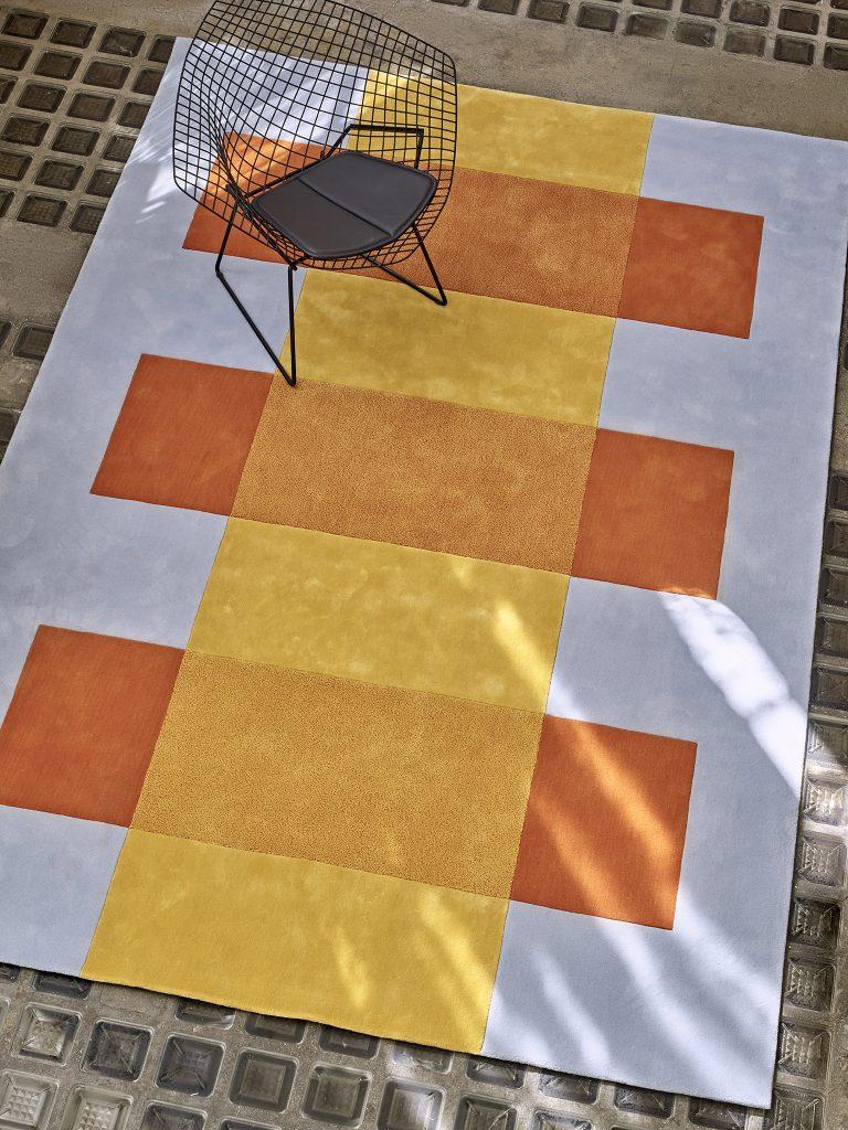 PIERRE FREY SUNLIGHT FT239001 LIZA ROCHE