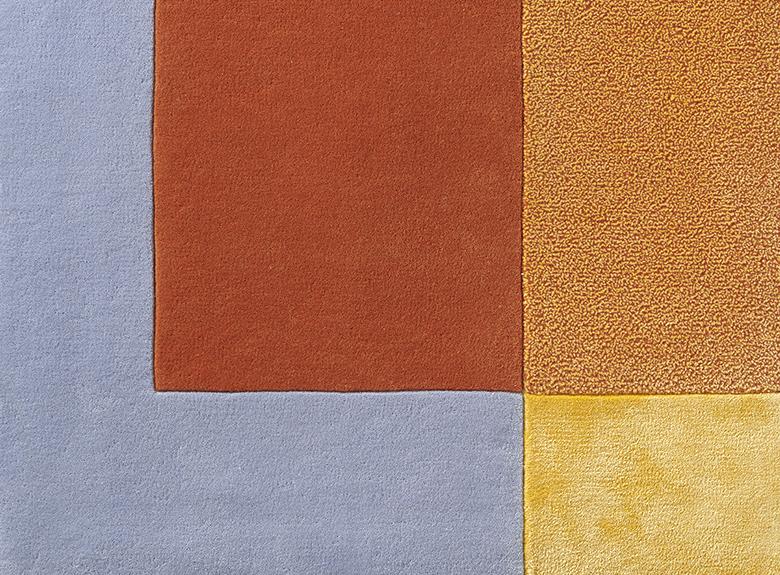 PIERRE FREY SUNLIGHT FT239001 LIZA ROCHE zoom