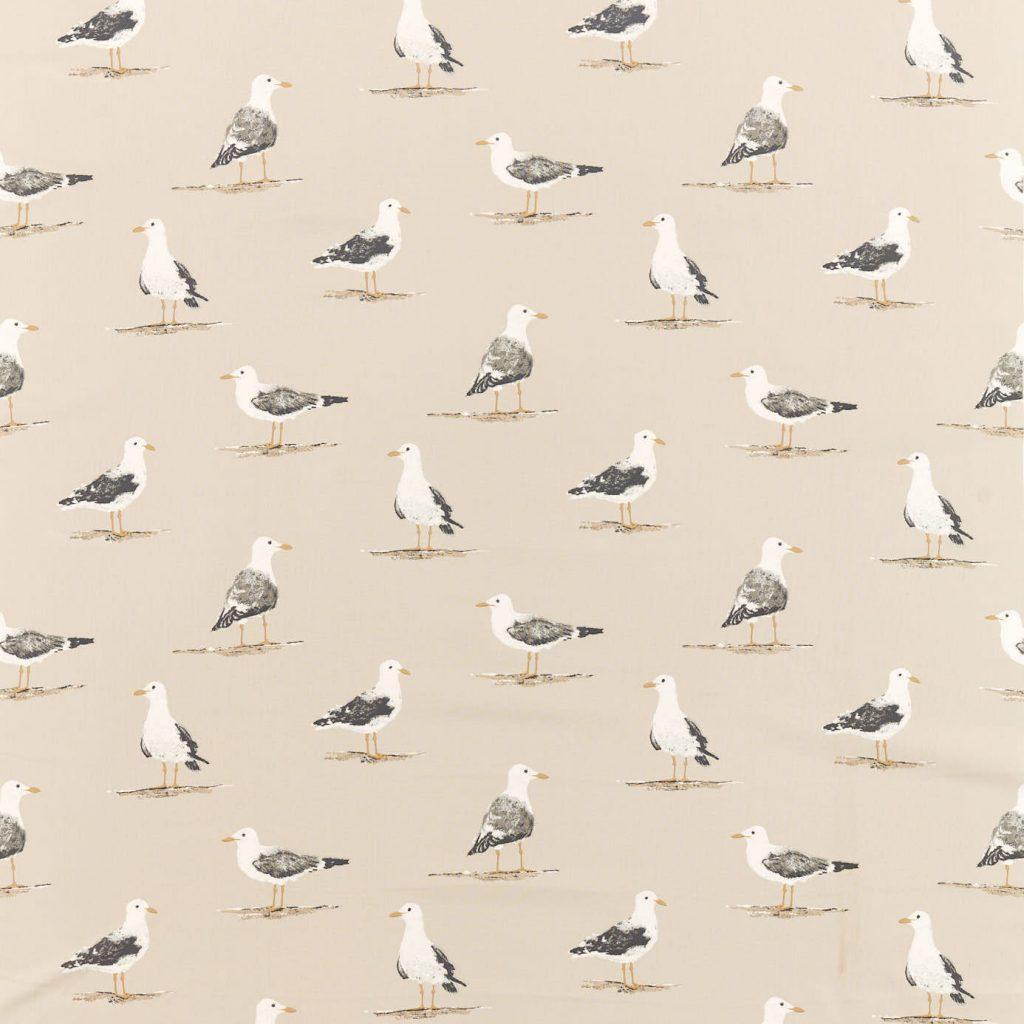 SANDERSON PORT ISAAC SHORE BIRDS SEAGULL 226494 DCOA226494