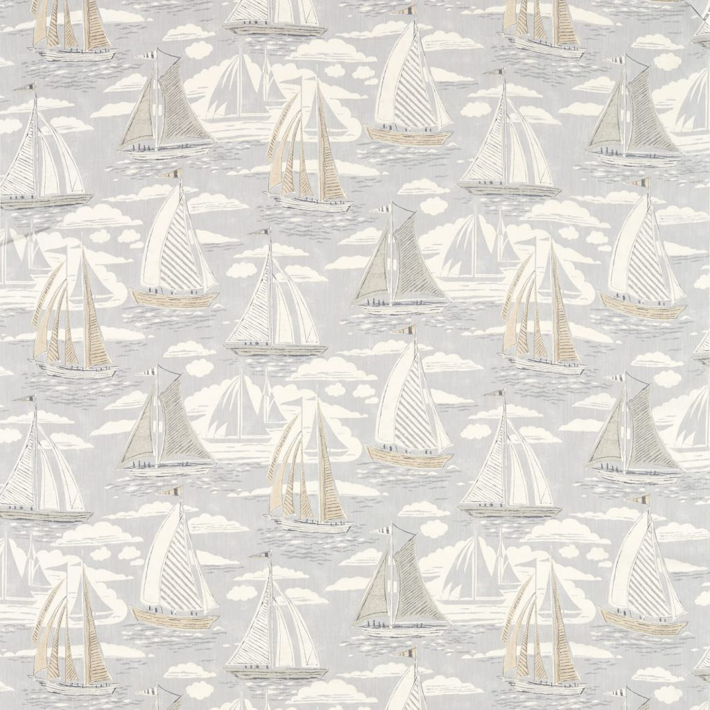 SANDERSON SAILOR GULL 226501 DCOA226501