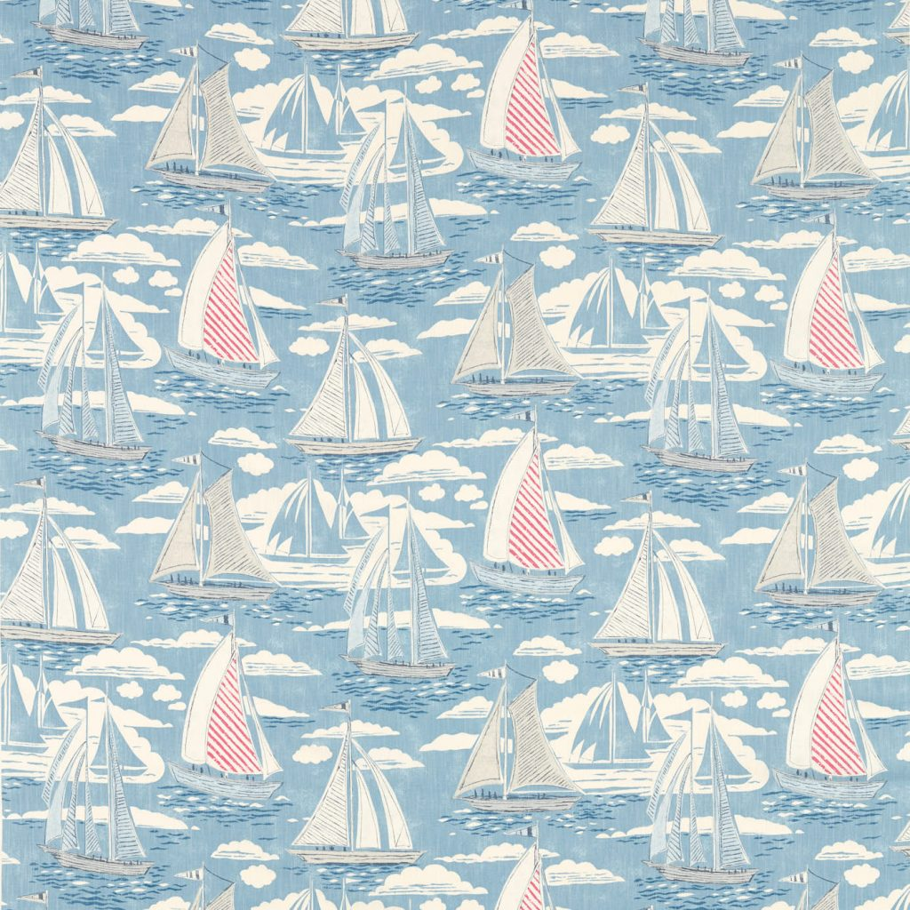 SANDERSON SAILOR NAUTICAL 226503 DCOA226503