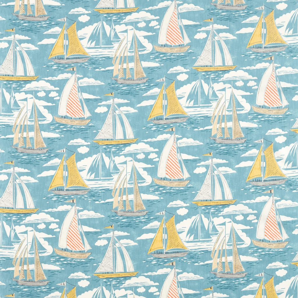 SANDERSON SAILOR PACIFIC 226502 DCOA226502
