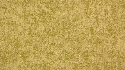 Ardecora Ombra 15435 174