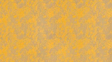 Zimmer Rohde soie Marble 10443 185