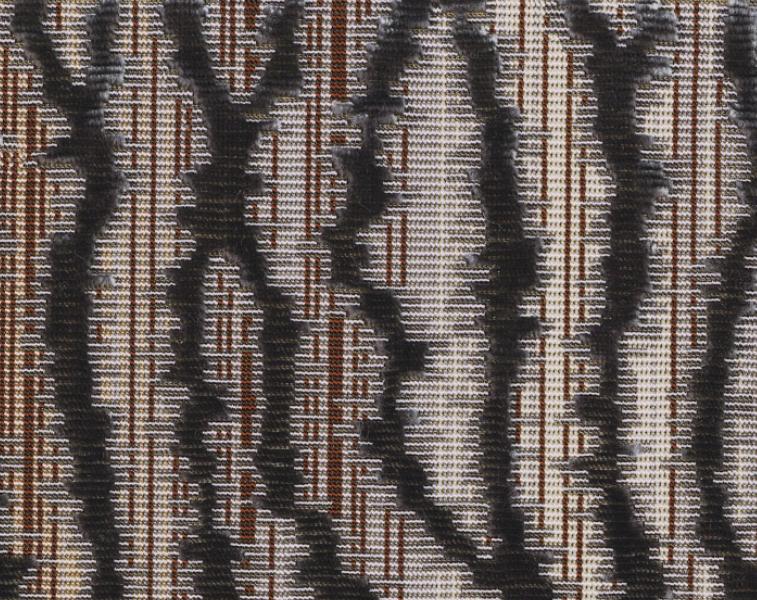 MISIA JOLIE JOSEPHINE GRIS DE MAURE M248805
