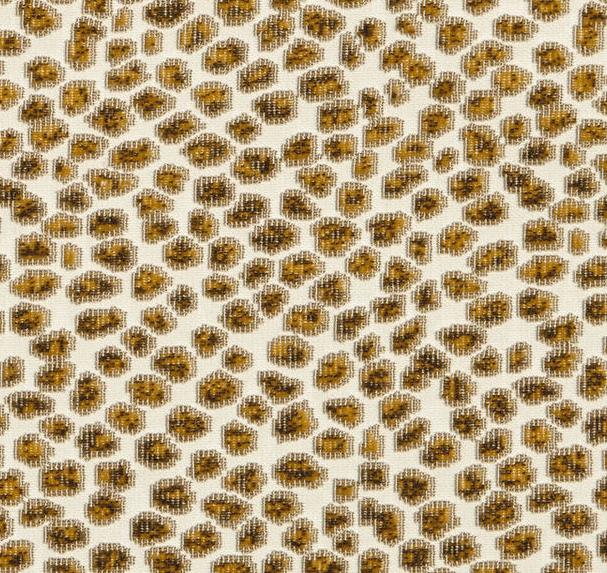 MISIA LA PECHE AUX EPONGES M117 801