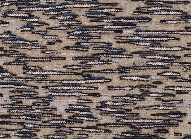 MISIA REFLETS DE NARCISSE CHAMPAGNE M220 401