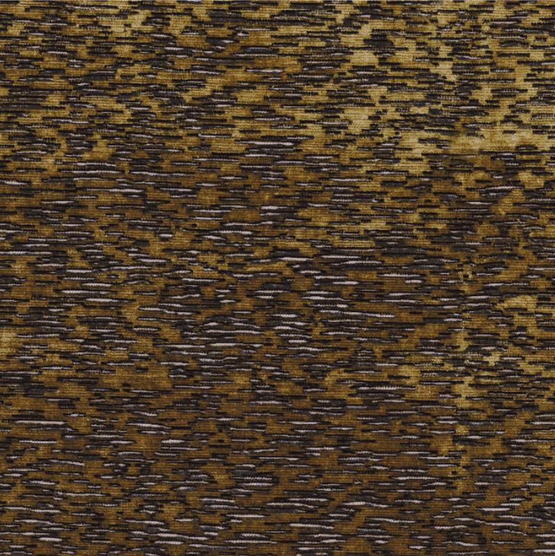 MISIA REFLETS DE NARCISSE M220502