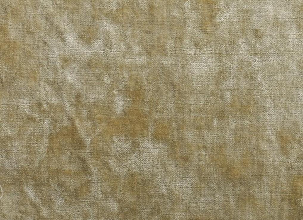 washed velvet vert de gris