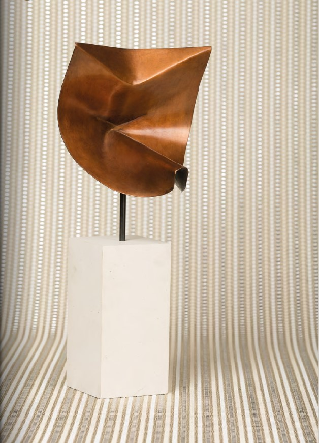 Galerie Cyril Guernieri - Art contemporain