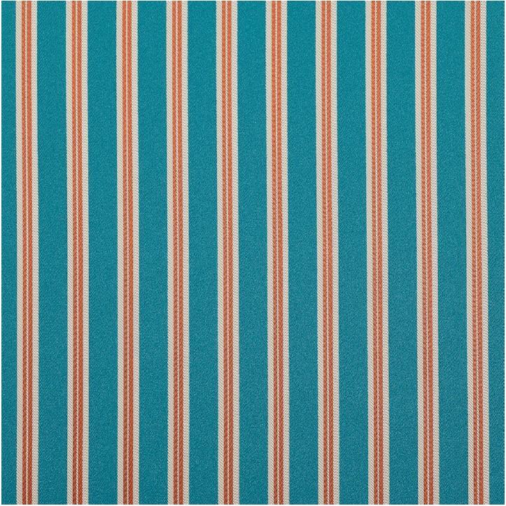 DEDAR ALUMNUS 7 SEASIDE BLUE