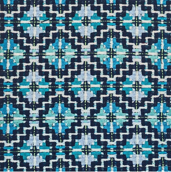 DEDAR KIEVAN 1 NAVARRO BLUE