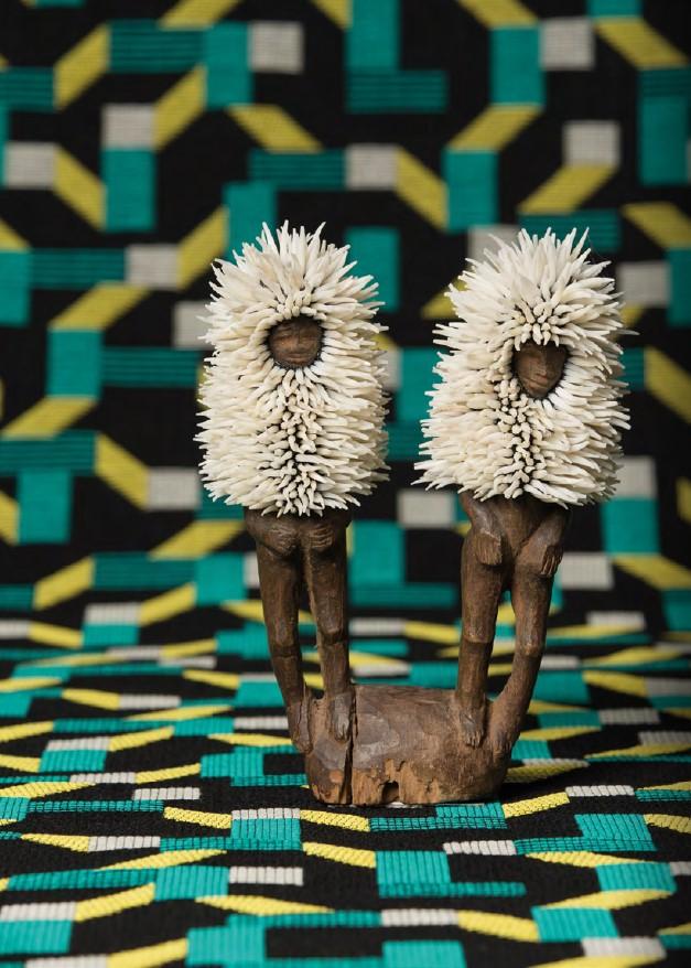 French Art Agency, Antoine Py Art contemporain, Paris