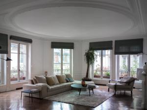 Projet renovation-Charlotte Lardeyret